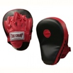 Gel Extreme Curved Focus Mitts - $79.00
