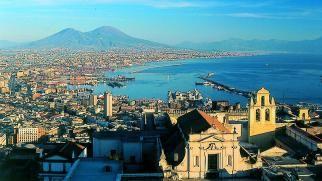 Napoli, la denuncia del Sicon: 'Operatori ostacolati e discriminati'
