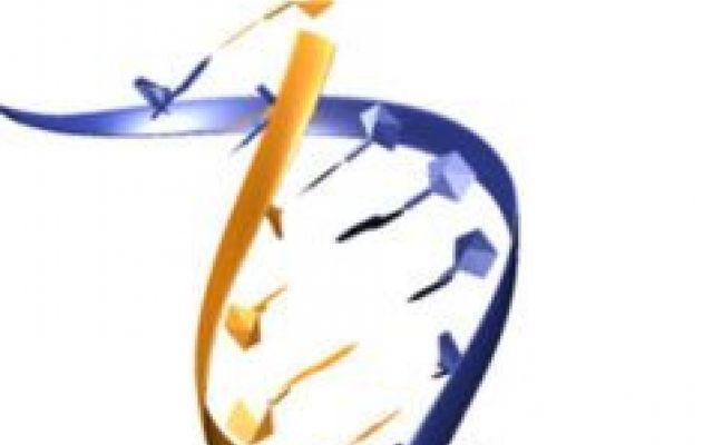 Avviso per soli titoli per un laureato in Biologia Bando per n.1 Collaborazione Coordinata e Continuativa nell'ambito del progetto Studi No-Profit di fase I/II» e «Coordinare la programmazione e la gestione degli studi clinici e ottimizzare l'uso del
