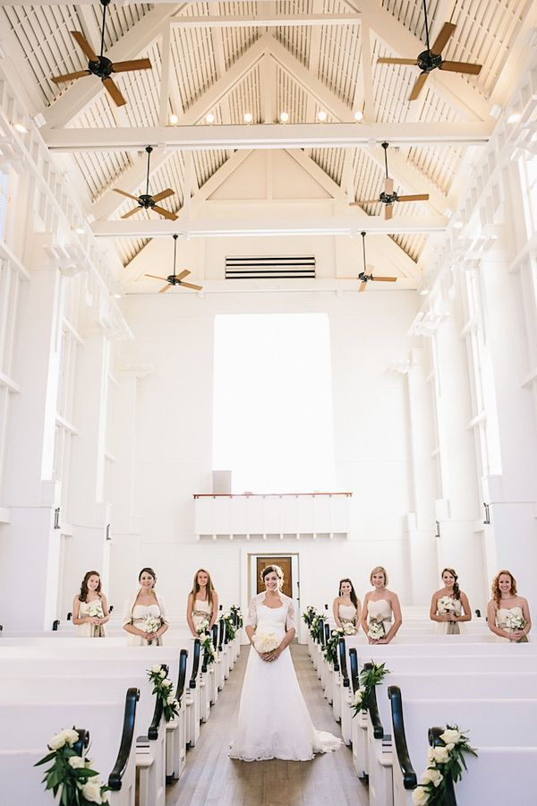 Beautiful Seaside Florida Wedding Venues Ideas Styles