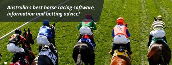 A good horse racing system takes into account lot different criteria. Click this site http://ratingsplus.com.au for more information on Horse Racing Systems. Some of these include analysis of the horses form. Horse racing systems are often based on financial systems such as hedging (that is where one bets on multiple outcomes in a single race) and arbitrage (lay the horse a low price and back it at a high price). Learn about the best Horse Racing Systems.