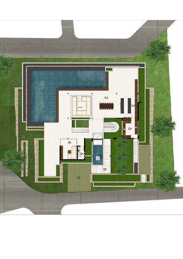 21-ground-floor-plan