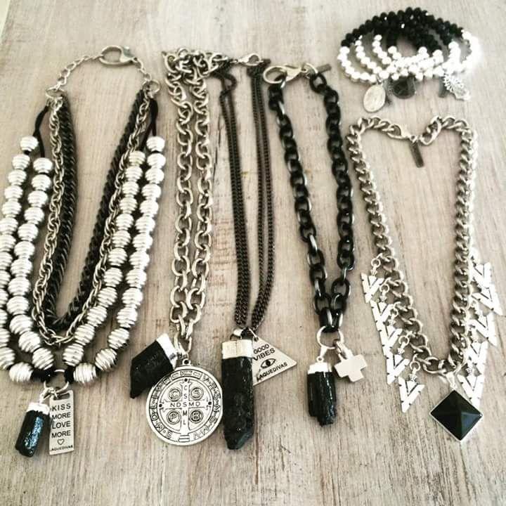 semiprecious stones | semiprecious stone jewelry | semiprecious stone jewelry handmade | natural stones jewelry | natural stones jewelry necklace | jewelry