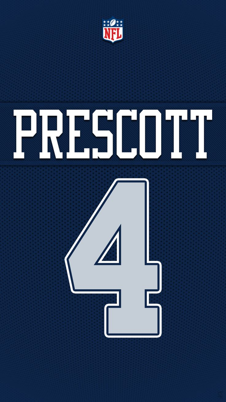 forums.macrumors.com attachments dallas-cowboys-prescott-02-png.678905