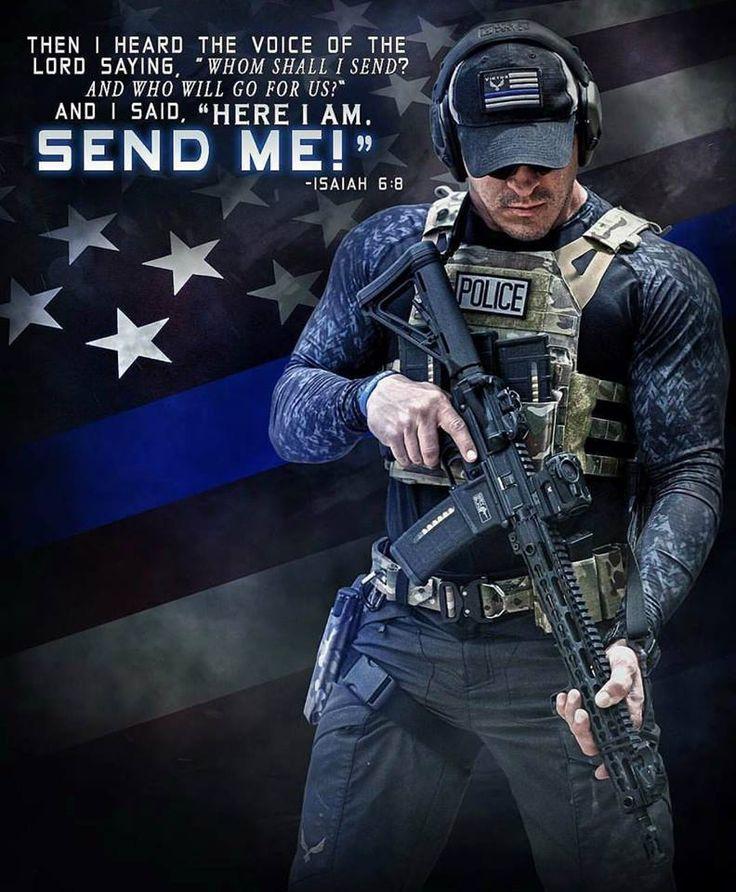 17 Best Images About Law Enforcement Gun Control On: Best 25+ Cop Quotes Ideas On Pinterest