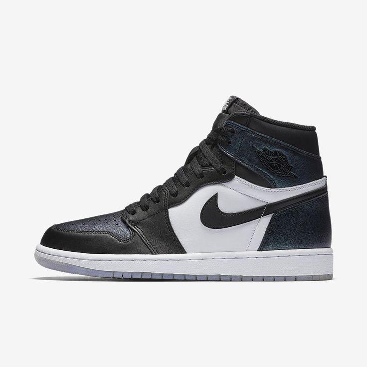 Nike Air Jordan AJ 1 Retro High OG AS All Star Chameleon 907958-015 DS | Size 10 #Nike #AthleticSneakers