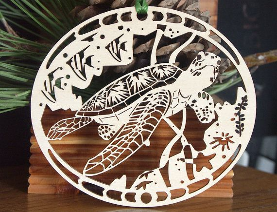 25 Best Ideas About Turtle Decorations On Pinterest