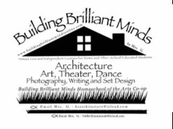 The study of architecture is one of the most well rounded studies available and one of the most  FUN  !!!  Architecture courses combine: logic, math, writing, history, art and design. ...