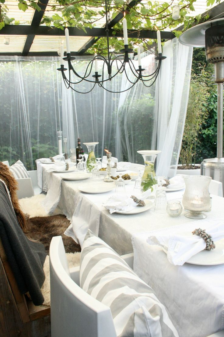 1000  images about ourhome / ons huis on pinterest