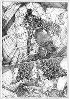 Batman5 por Aleister-98