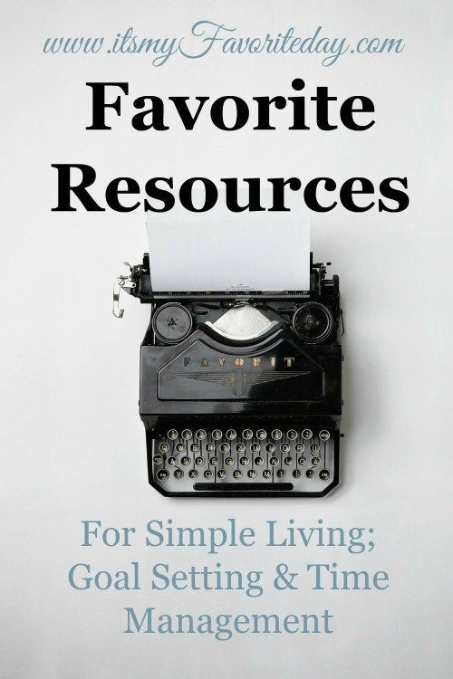17 best images about all about simple living on pinterest for Minimalist living money