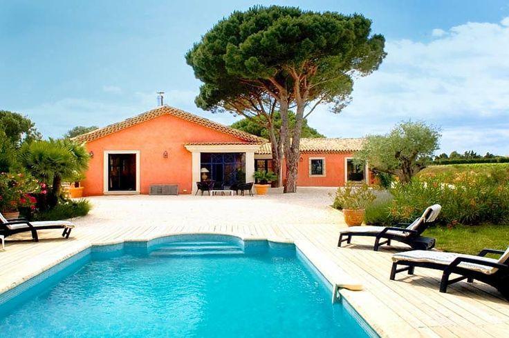 Villas to rent St Tropez Le Clos des Vignes | St Tropez St Tropez Villa Rentals | Holiday Villas in Saint Tropez