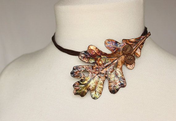 25 Best Ideas About Leaf Jewelry On Pinterest Necklace Sterling Silver Flowers And