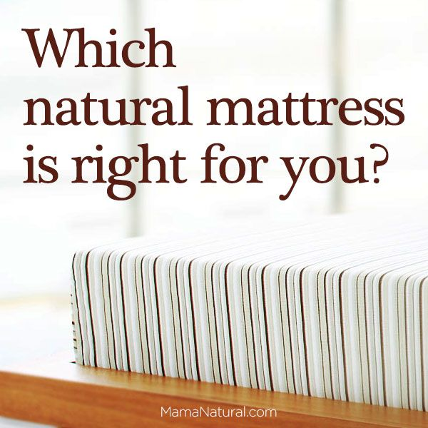 17 best images about natural mattress on pinterest