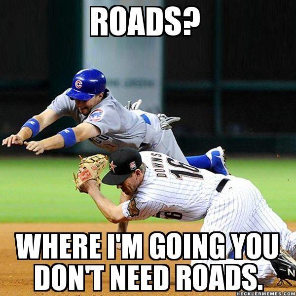 1000 Ideas About Funny Football On Pinterest: 1000+ Ideas About Baseball Memes On Pinterest