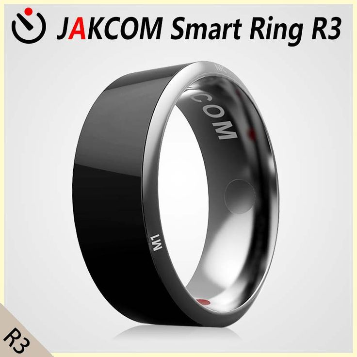 Jakcom Smart Ring R3 Hot Sale In Mobile Phone Lens As Xiomi Camera For Iphone Lenses Fisheye For Samsung //Price: $US $19.90 & FREE Shipping //     #apple