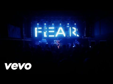Sarsa - Feel No Fear - YouTube