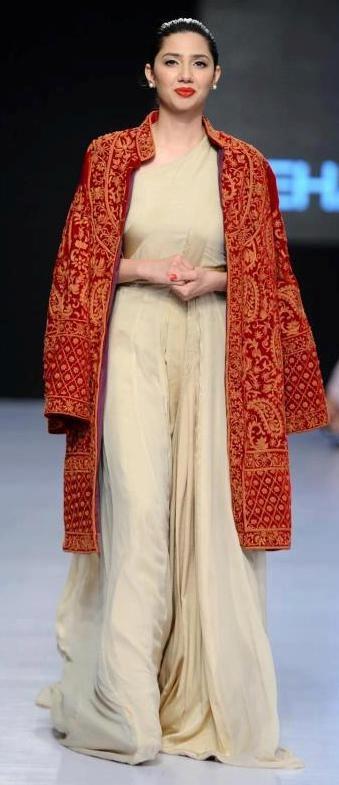 Mahira Khan, PAKISTAN http://www.etcpb.com/