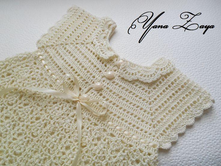Mejores 98 imágenes de Crochet tığ örgü en Pinterest | Patrones de ...