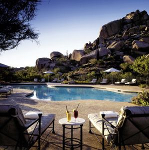 America's Best Girlfriend Getaways - Articles | Travel + Leisure. @Michele Zimmer and @Sara Hornsby  Scottsdale  is on this list!!!