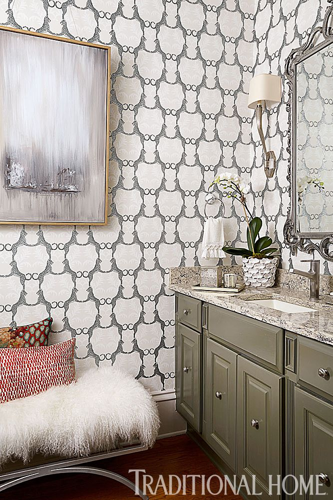 175 Best Images About Gorgeous Wallpapers On Pinterest | Design