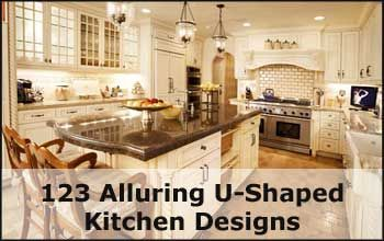 DIY Stainless Steel Countertops – An Easy To Follow Guide
