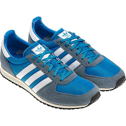 adidas Men's adiStar Racer Shoes | adidas Canada