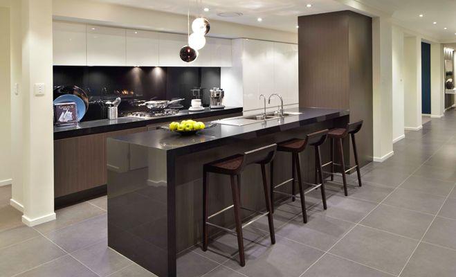 Clifton Project #kitchen #interior #design #home #decor