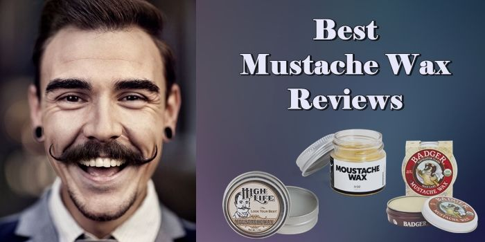 There are many phenomenal mustache waxes available today. There are many phenomenal mustache waxes available today. Read our new guide to get your facial hair to behave with these best mustache waxes. http://www.mistershaver.com/best-mustache-wax-reviews/