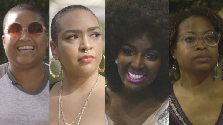 Watch: 'Yo Soy Afro-Latina' | If there is one thing that Sammy Sosa, an Afro-Latino man, and his skin-bleaching fiasco has taught us, it's to be proud of who you are.