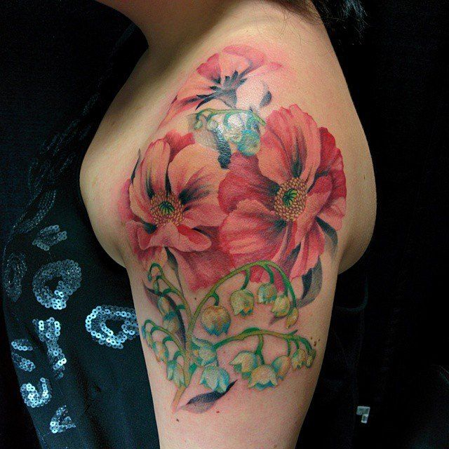 47 Best For Tattoos I WILL Love Images On Pinterest