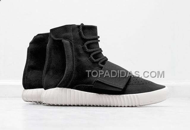 www.topadidas.com... Only$100.00 KANYE WEST X ADIDAS YEEZY 750 BOOST BLACK #Free #Shipping!