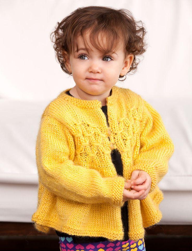 317 best ENFANTS FILLES - GIRLS images on Pinterest   Pattern ...