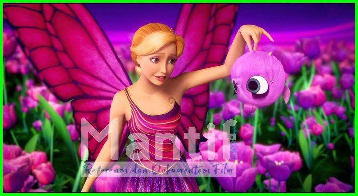 25 Daftar Judul Film Barbie Terbaik Sepanjang Masa Barbie Film Masakan