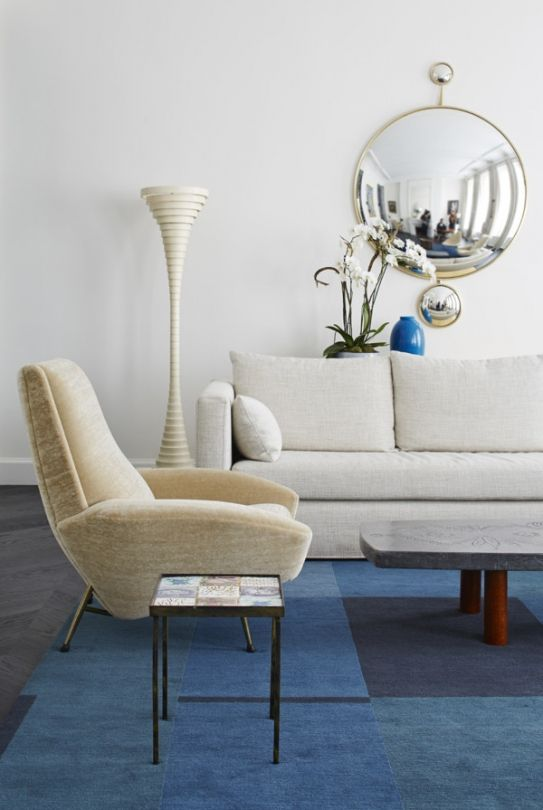 14061 best Modern Style images on Pinterest Living spaces
