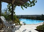 Gite in Lot et Garonne, Nr. Duras, Aquitaine, France. Book direct with private owner FR4201