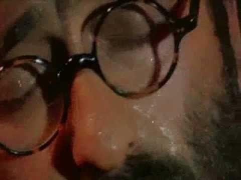 Quale allegria (Dalla - De Gregori) - YouTube