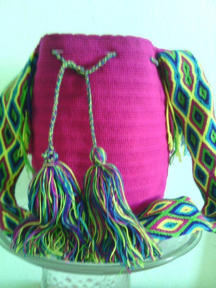 www.estiloswayuu.com