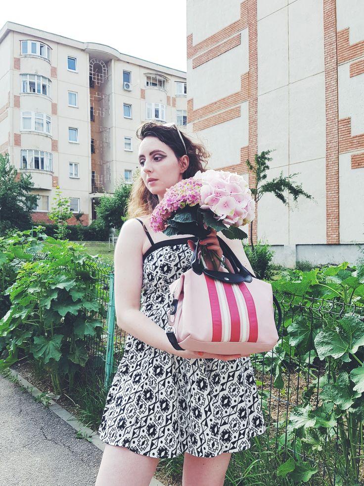 The Summer of Denim