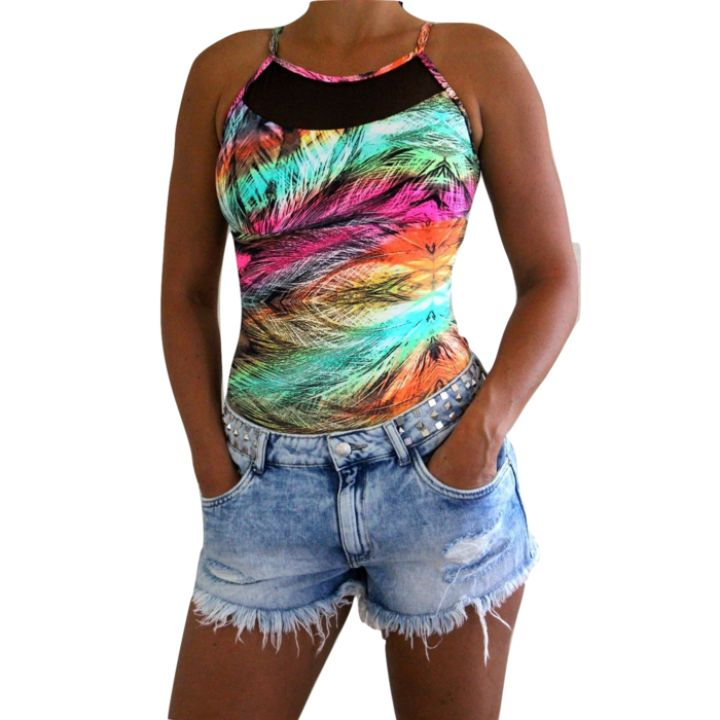 Paint Body from Active Wear for $60.00