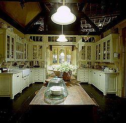 69 best images about practical magic on pinterest sandra bullock dutch door and conservatory. Black Bedroom Furniture Sets. Home Design Ideas