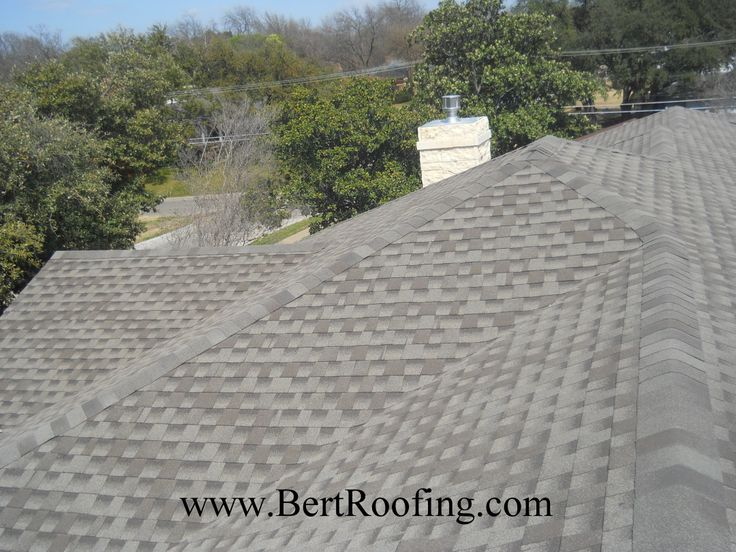 Best 11 Best Timberline Hd Shingles Images On Pinterest 400 x 300