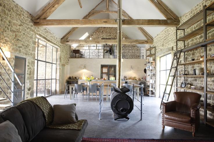 die besten 25 bullerjan ideen auf pinterest heizger te gartenbauwissenschaft und frank woods. Black Bedroom Furniture Sets. Home Design Ideas