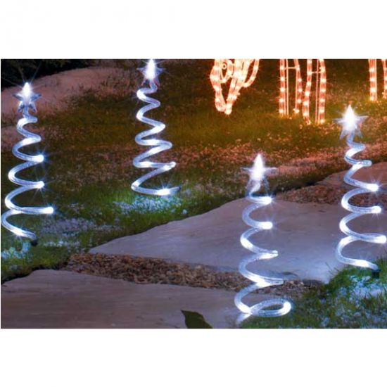 Argos Christmas Light Decorations: 85 Best Gingerbread House Float/decor Images On Pinterest