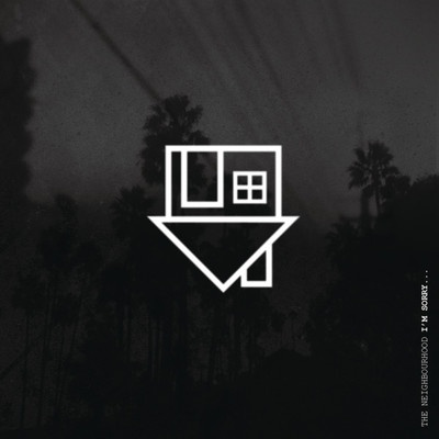 """Sweater Weather"" by The Neighbourhood on Let's Loop"