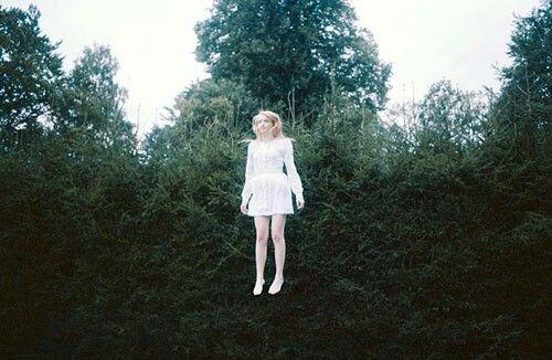 by Agnes Thor