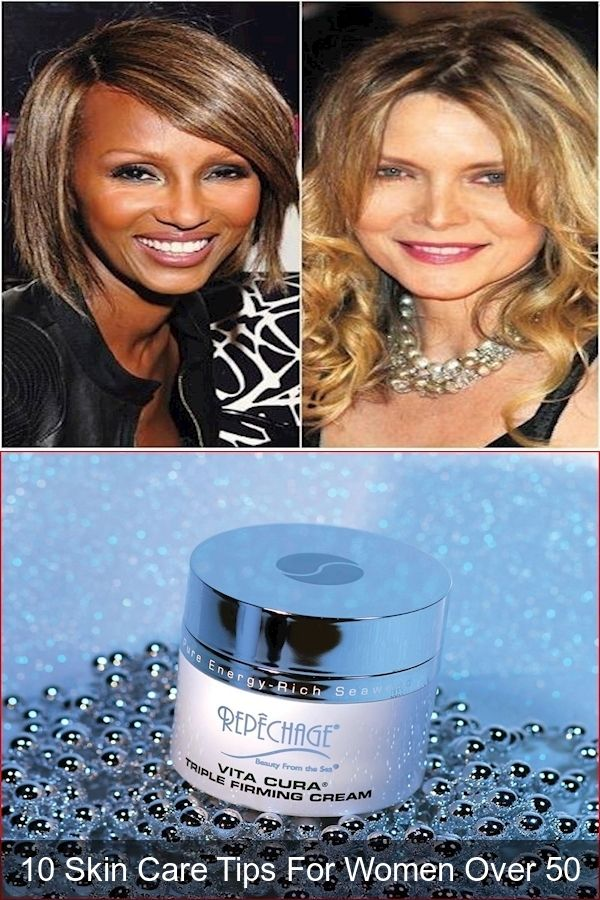 Face Care After 40 Anti Aging Tips For 40s What Is The Best Skin Care Regimen For Combination Sk Face Care Regimen Best Skin Care Regimen Skin Care