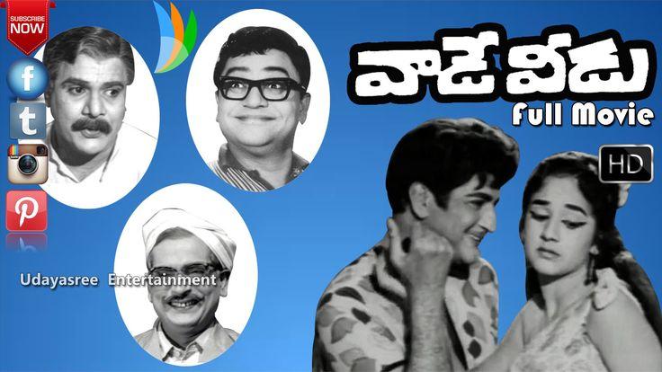 dharma chakkaram tamil full movie download