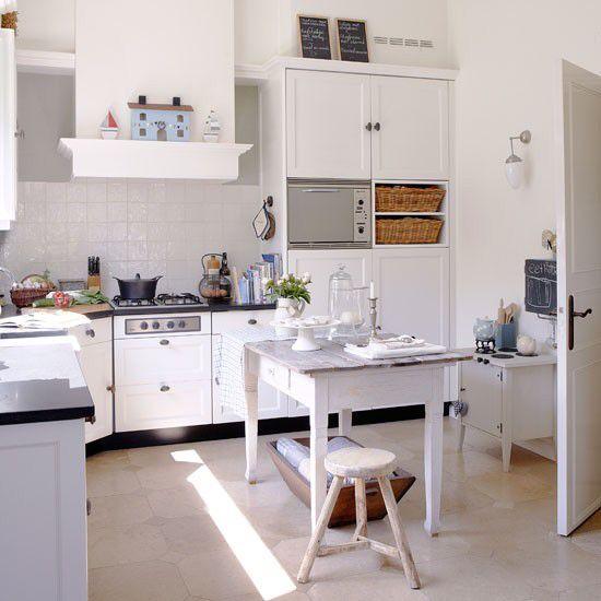 Wohnideen Unterstreichen Kche. 72 besten tasty kitchens bilder auf ...