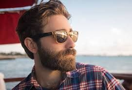 If you suffer from painful skin underneath your beard, you need the right products to repair your beard and make it soft again. Beard and Company's all-natural Beard Repair Gift Set comes with beard shampoo and conditioner, all-natural beard repair serum made with essential oils, and beard repair balm. Made in Colorado.